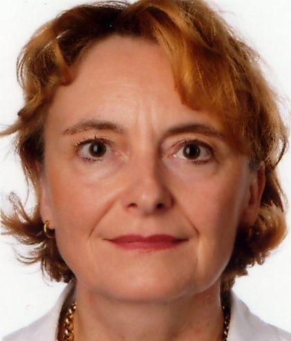 Andrea Welz