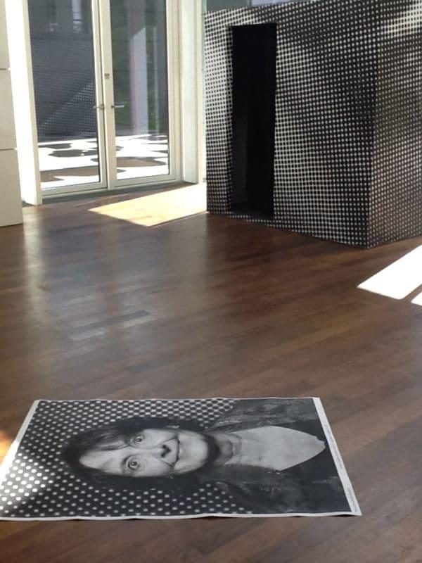Voilà #insideoutbadenbaden - Foto © Welz